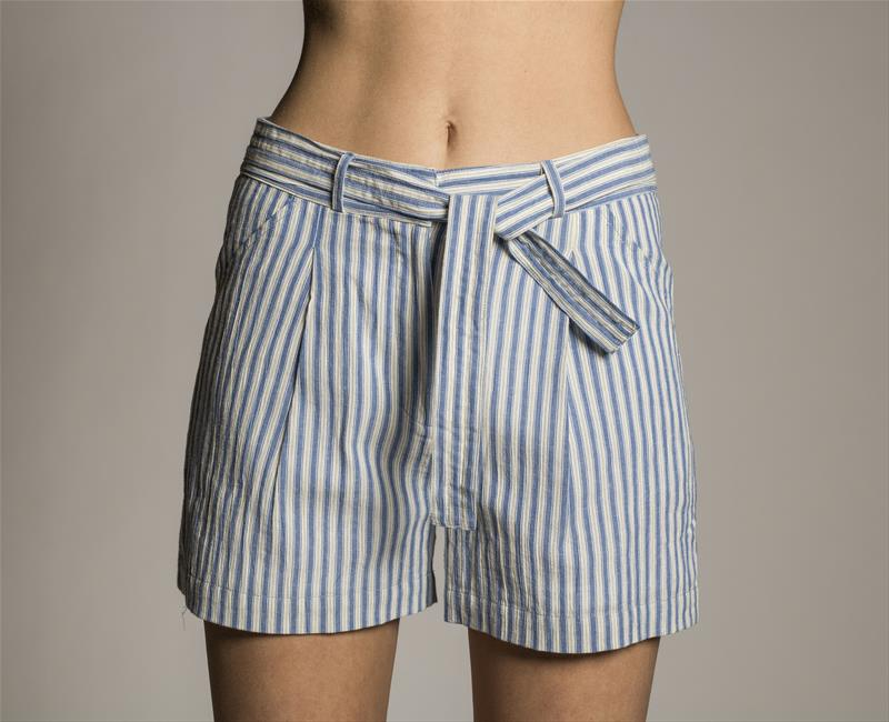 Γυναίκα    Ρούχα    Shorts    NISΩ ΣΟΡΤΣ UNIQUE - Infashionshop.gr ... e8babc2e9aa